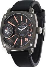 Laikrodis SECTOR     MOUNTAIN COMPASS/BUSSOLA -   - WR 10atm