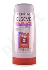 L´Oreal Paris Elseve Total Repair Extreme Balm, kosmetika moterims, 200ml