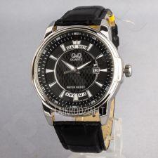 Vyriškas laikrodis Q&Q A184J302Y