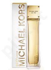 Michael Kors Sexy Amber, kvapusis vanduo moterims, 50ml, (Testeris)