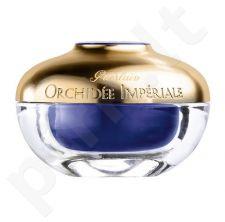 Guerlain Orchidée Impériale The kremas, kosmetika moterims, 50ml