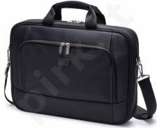 Dicota Top Traveller BASE 12-13.3 Black notebook case