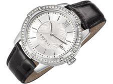 Esprit ES107122001 Neve Silver moteriškas laikrodis