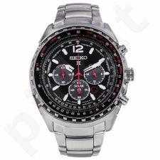 Vyriškas laikrodis Seiko SSC261P1