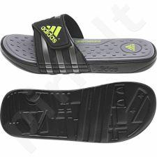 Šlepetės Adidas Adissage SC  F32913