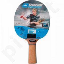 Raketė stalo tenisui DONIC Persson Line 700