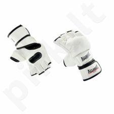 Pirštinės Allright MMA Pro