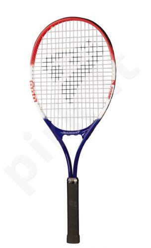 Lauko teniso raketė EMPIRE 175 64cm