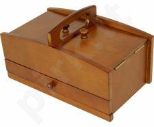 Dėžutė 101449
