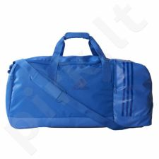 Krepšys Adidas 3 Stripes Performance Team Bag L AY5872