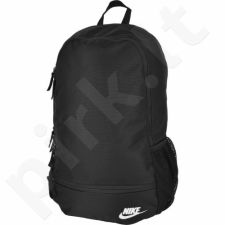 Kuprinė Nike Classic North Solid BA5274-010