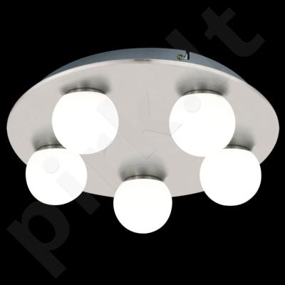 Sieninis / lubinis šviestuvas EGLO 95014 | MOSIANO