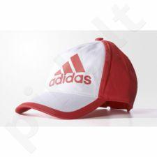Kepurė  su snapeliu Adidas Little Kids Graphic Cap AY6542