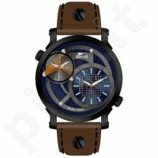Vyriškas laikrodis Slazenger DarkPanther SL.9.1359.2.05