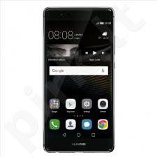 Huawei Grey