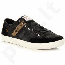 Laisvalaikio batai Big Star W174246