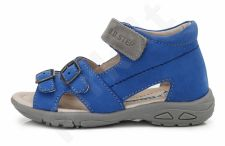 D.D. step mėlynos basutės 25-30 d. ac2907016m