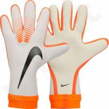 Pirštinės vartininkams  Nike GK Merc Touch Victory-SU19 M GS3378-100