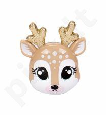 2K Lip Gloss, Oh My Deer!, lūpdažis vaikams, 6g, (Cotton Candy)