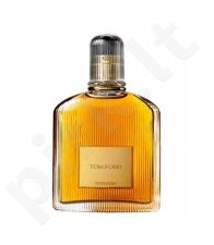 TOM FORD Tom Ford For Men, tualetinis vanduo vyrams, 100ml