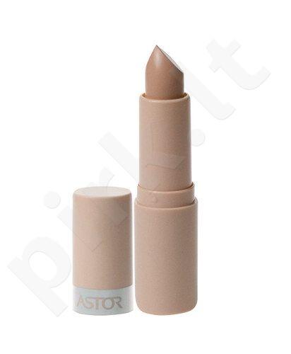 Astor maskuoklis, kosmetika moterims, 5g, (4)