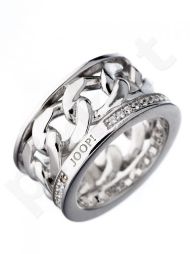 JOOP! žiedas JPRG90331A570 / JJ0683