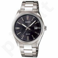 Vyriškas laikrodis Casio MTP-1302D-1A1VEF
