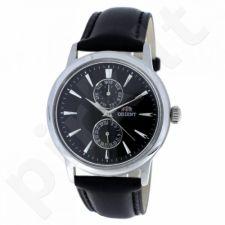 Vyriškas laikrodis Orient FUW00005B0