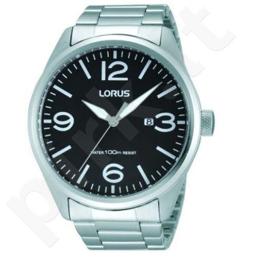 Vyriškas laikrodis LORUS RH957DX-9