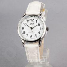 Moteriškas laikrodis Q&Q C179J324Y