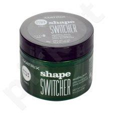 Matrix Shape Switcher modeliuojanti plaukų pasta, kosmetika moterims, 50g