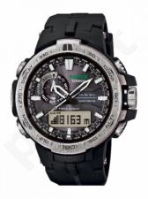 Vyriškas laikrodis Casio ProTrek PRW-6000-1ER