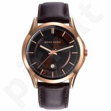 Vyriškas laikrodis Pierre Cardin PC107221F07