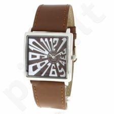 Universalus laikrodis PERFECT PRF-K06-040