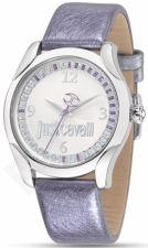 Moteriškas laikrodis JUST CAVALLI TIME EMBRACE kvarcinis
