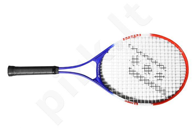 Lauko teniso raketė CONDOR JUN 01 60cm