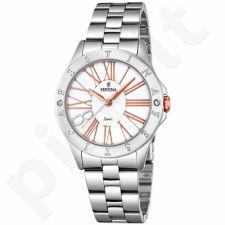 Moteriškas laikrodis Festina F16925/1
