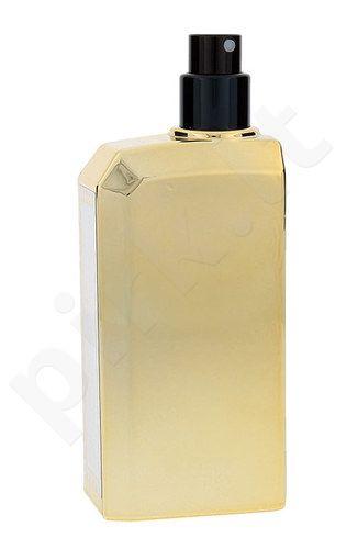 Histoires de Parfums Edition Rare Vidi, EDP moterims ir vyrams, 60ml, (testeris)