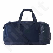 Krepšys Adidas 3 Stripes Performance Team Bag M AY5869