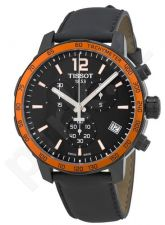 Laikrodis TISSOT QUICKSTER T-SPORT  T0954173605701_