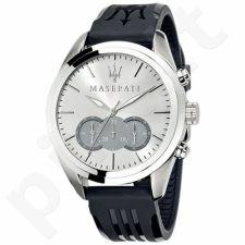 Laikrodis MASERATI R8871612012