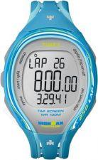 Laikrodis TIMEX SPORTS IRONMAN 150-LAP TAP T5K590