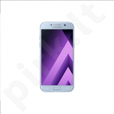 Samsung Galaxy A5 (2017) A520F Blue Mist
