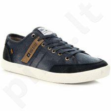 Laisvalaikio batai Big Star W174248