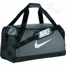 Krepšys Nike Brasilia Training Duffel M BA5334-064
