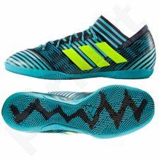 Futbolo bateliai Adidas  Nemeziz Tango 17.3 IN M BY2462