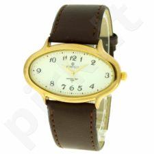 Moteriškas laikrodis PERFECT PRF-K01-032