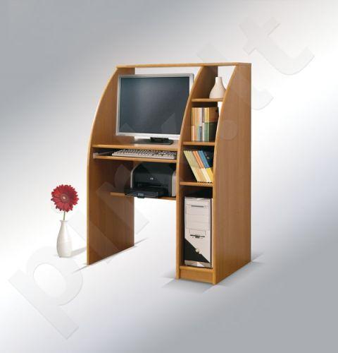 Kompiuterio stalas Balu