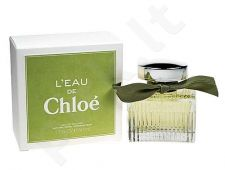 Chloe L`Eau de Chloe, tualetinis vanduo (EDT) moterims, 50 ml