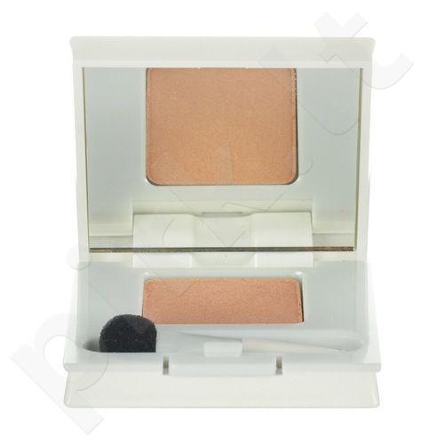 Frais Monde Make Up Termale Compact akių šešėliai, kosmetika moterims, 2g, (2)